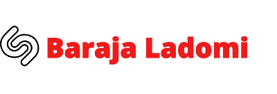 Baraja Ladomi